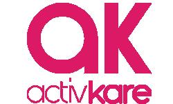 Activkare : Brand Short Description Type Here.