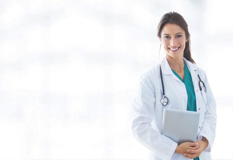 Find A Clinic/Program Near Me